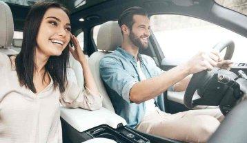 Alberta Driving School Edmonton: Defensive Driving Course (on demand, individual) | Sherwood Park