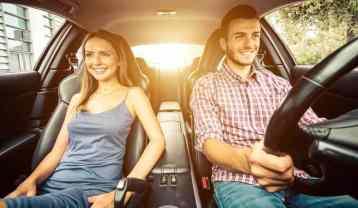 Alberta Driving School – Online