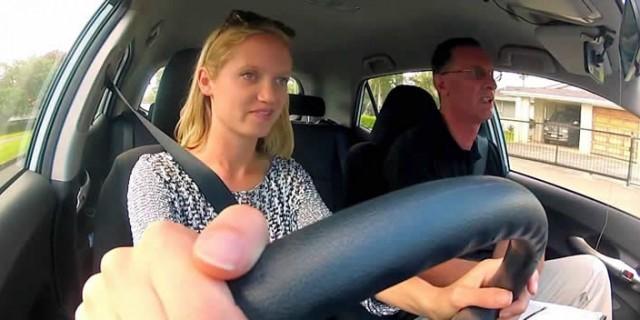 Alberta driving school: Extended Full Course Online (For 18 hr in car,15 hr online) | Sherwood Park