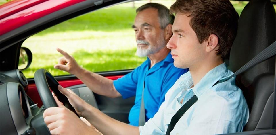 Alberta Driving School Edmonton : Defensive Driving (in group)  | Fort Saskatchewan